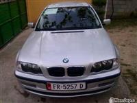 BMW 320 tdi -98