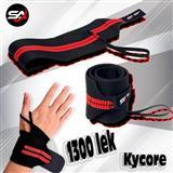 Kycore