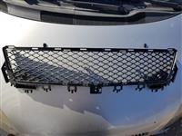 Rrjet parakolpi Mercedes Benz C63 AMG origjinale