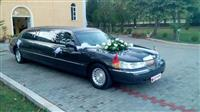 Makina per dasma