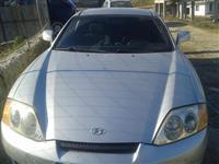 Hyundai Coupe -02