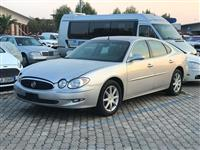 Buick LaCrose 3.6 Benzin-2006-SAPO ARDHUR PA DOGAN