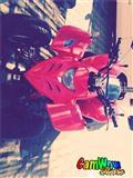 Motor anglez -05