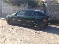Okazion Opel Astra
