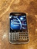 Blackberry Classic (si i ri)