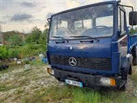 OKAZION-Mercedes benz 814
