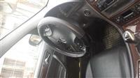 Mercedes 220 diesel -02