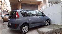 Renault espace 4