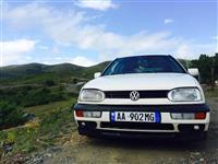VW Golf 3 -92