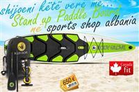 Sports Shop Albania  Canada fit tel:00355694442248
