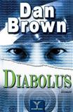 DIABOLUS nga Dan Brown