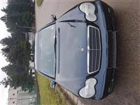 OKAZION Mercedes-Benz 200