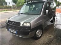 Fiat Doblo dizel -03
