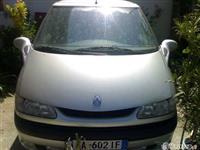 Renault Espace dizel -00