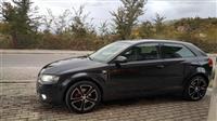 Audi A3 ne gjendje super te mir