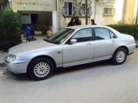 shitet rover 75 viti 2001 1000euro