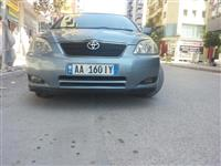 Okazion Toyota Corolla