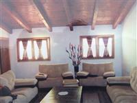 Apartament 170 m2 Lezhe