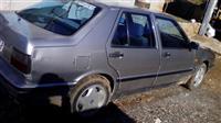Fiat Croma dizel -96