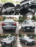 Audi A4 2016 - Gjendje perfekte - 55,000 KM