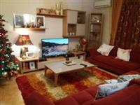 Apartament  3+1, Rruga Hoxha Tahsim