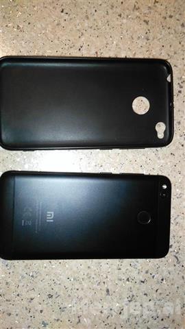 Shitet-Xiaomi-Redmi-4X-Global