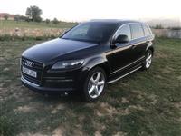 Shitet Audi