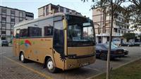 Autobus deutz -05