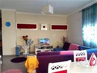 Apartament 3+1 Kopshti Botanik