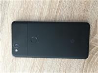 Google Pixel 2, 4gb ram, 64gb, 530