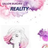 Reality Sallon Kerkon Parukiere