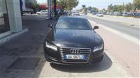 Audi A7 dizel