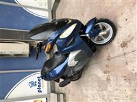 Okazion ❌❌ 600 euro
