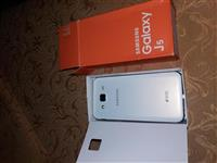 Shitet Samsung J5