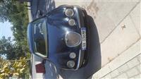 Jaguar S-type 3.0 benzin gaz