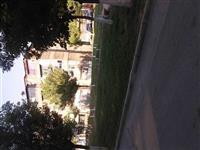 Apartament 1+1 e mobiluar okazion