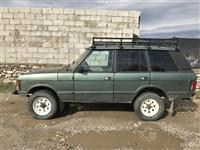 Pjese per Range Rover '93