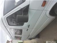 Mercedes Benz sprinter 413 cdi 2002