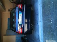 Mercedes Benz amg  -02 look
