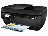 Okazione ..HP DeskJet Ink Advantage 3835 All-in-On