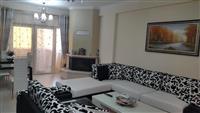 Okazion i vitit te ri Apartament i ri Elbasan