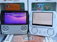 OKAZION Sony Xperia play