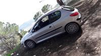 Peugeot 1.4 bnezin