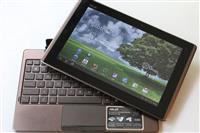 Shitet tablet ASUS Eee transformer TF101