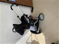 Karroce mothercare
