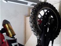 Mini moto -01