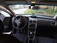 Peugeot 307 dizel