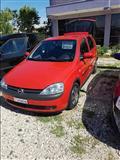 Opel Corsa automotike -01