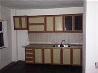 Apartament 2+1 ne Tepelene