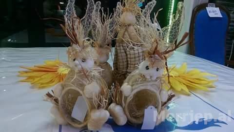 Mbajtëse-për-Vezët-e-Pashkëve